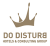 Do Disturb, Hotels & Consulting Group